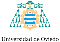 Logo Uniovi